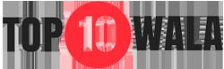 Top10Wala